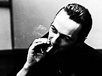 Joe Strummer (1952 bis 2002)